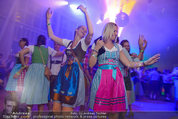 Tracht or Trash - Palmenhaus - Sa 05.07.2014 - 177