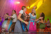 Tracht or Trash - Palmenhaus - Sa 05.07.2014 - 178