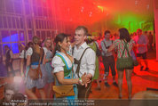 Tracht or Trash - Palmenhaus - Sa 05.07.2014 - 179