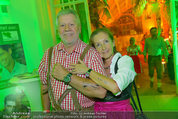 Tracht or Trash - Palmenhaus - Sa 05.07.2014 - 18