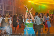 Tracht or Trash - Palmenhaus - Sa 05.07.2014 - 181