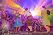 Tracht or Trash - Palmenhaus - Sa 05.07.2014 - 182