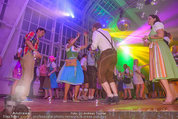 Tracht or Trash - Palmenhaus - Sa 05.07.2014 - 183