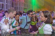 Tracht or Trash - Palmenhaus - Sa 05.07.2014 - 186