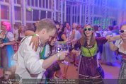 Tracht or Trash - Palmenhaus - Sa 05.07.2014 - 187
