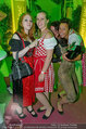 Tracht or Trash - Palmenhaus - Sa 05.07.2014 - 188
