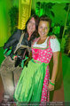 Tracht or Trash - Palmenhaus - Sa 05.07.2014 - 189