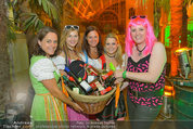 Tracht or Trash - Palmenhaus - Sa 05.07.2014 - 191