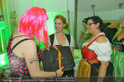 Tracht or Trash - Palmenhaus - Sa 05.07.2014 - 192