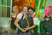 Tracht or Trash - Palmenhaus - Sa 05.07.2014 - 193