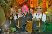 Tracht or Trash - Palmenhaus - Sa 05.07.2014 - 194