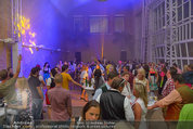 Tracht or Trash - Palmenhaus - Sa 05.07.2014 - 195