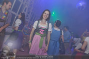 Tracht or Trash - Palmenhaus - Sa 05.07.2014 - 202