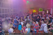 Tracht or Trash - Palmenhaus - Sa 05.07.2014 - 203