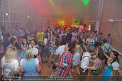 Tracht or Trash - Palmenhaus - Sa 05.07.2014 - 204