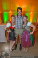 Tracht or Trash - Palmenhaus - Sa 05.07.2014 - 208
