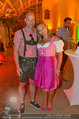 Tracht or Trash - Palmenhaus - Sa 05.07.2014 - 21