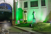 Tracht or Trash - Palmenhaus - Sa 05.07.2014 - 26