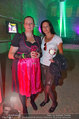 Tracht or Trash - Palmenhaus - Sa 05.07.2014 - 27