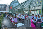 Tracht or Trash - Palmenhaus - Sa 05.07.2014 - 3