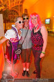 Tracht or Trash - Palmenhaus - Sa 05.07.2014 - 31