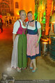 Tracht or Trash - Palmenhaus - Sa 05.07.2014 - 35