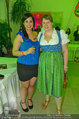 Tracht or Trash - Palmenhaus - Sa 05.07.2014 - 36