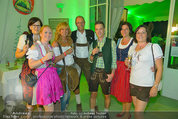 Tracht or Trash - Palmenhaus - Sa 05.07.2014 - 38