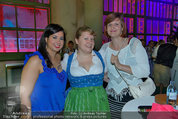 Tracht or Trash - Palmenhaus - Sa 05.07.2014 - 39