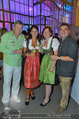 Tracht or Trash - Palmenhaus - Sa 05.07.2014 - 41