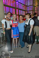 Tracht or Trash - Palmenhaus - Sa 05.07.2014 - 42
