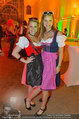Tracht or Trash - Palmenhaus - Sa 05.07.2014 - 47