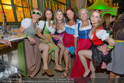 Tracht or Trash - Palmenhaus - Sa 05.07.2014 - 48