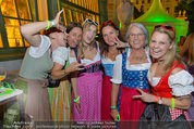 Tracht or Trash - Palmenhaus - Sa 05.07.2014 - 49