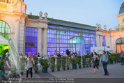 Tracht or Trash - Palmenhaus - Sa 05.07.2014 - 5