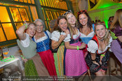 Tracht or Trash - Palmenhaus - Sa 05.07.2014 - 50