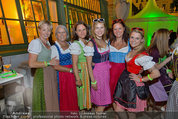 Tracht or Trash - Palmenhaus - Sa 05.07.2014 - 51