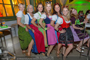 Tracht or Trash - Palmenhaus - Sa 05.07.2014 - 52