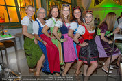 Tracht or Trash - Palmenhaus - Sa 05.07.2014 - 53