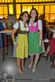 Tracht or Trash - Palmenhaus - Sa 05.07.2014 - 54