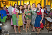 Tracht or Trash - Palmenhaus - Sa 05.07.2014 - 55