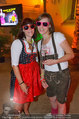 Tracht or Trash - Palmenhaus - Sa 05.07.2014 - 57