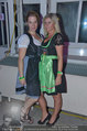 Tracht or Trash - Palmenhaus - Sa 05.07.2014 - 58