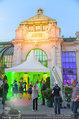 Tracht or Trash - Palmenhaus - Sa 05.07.2014 - 6