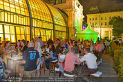 Tracht or Trash - Palmenhaus - Sa 05.07.2014 - 63
