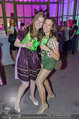 Tracht or Trash - Palmenhaus - Sa 05.07.2014 - 64