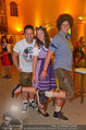 Tracht or Trash - Palmenhaus - Sa 05.07.2014 - 65
