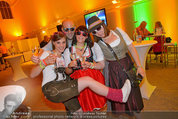 Tracht or Trash - Palmenhaus - Sa 05.07.2014 - 67