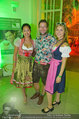 Tracht or Trash - Palmenhaus - Sa 05.07.2014 - 70