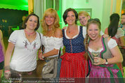Tracht or Trash - Palmenhaus - Sa 05.07.2014 - 71